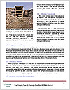 0000062903 Word Template - Page 4