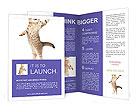 0000062904 Brochure Templates