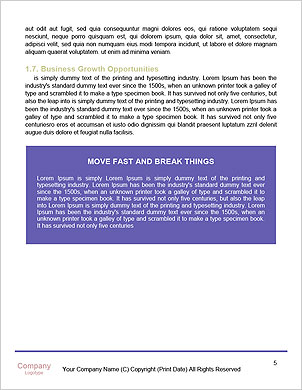0000062904 Word Template - Page 5
