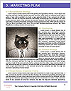 0000062904 Word Template - Page 8