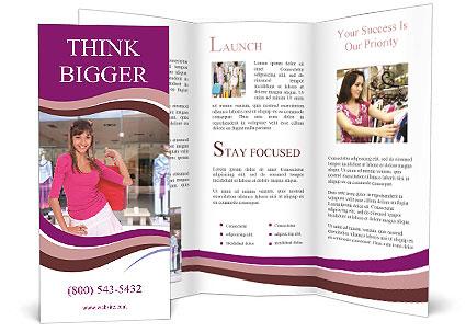 0000062905 Brochure Template