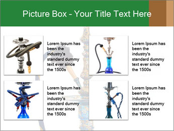 0000062906 PowerPoint Templates - Slide 14