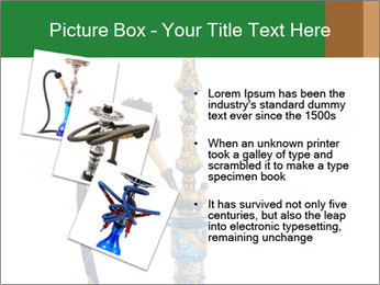 0000062906 PowerPoint Templates - Slide 17