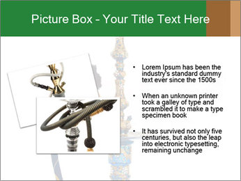 0000062906 PowerPoint Templates - Slide 20