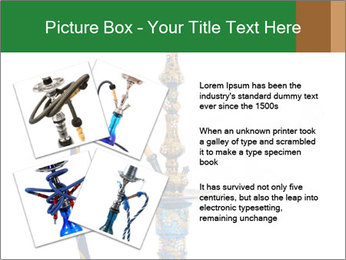 0000062906 PowerPoint Templates - Slide 23