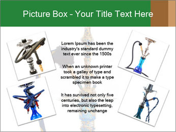 0000062906 PowerPoint Templates - Slide 24