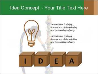 0000062906 PowerPoint Templates - Slide 80