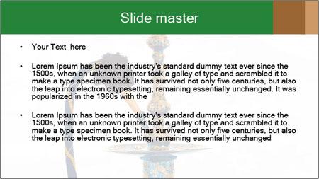 0000062906 PowerPoint Template - Slide 2