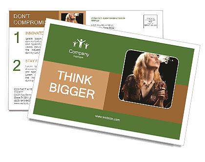 0000062907 Postcard Template