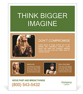 0000062907 Poster Template