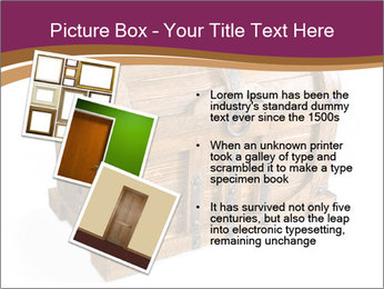 0000062908 PowerPoint Templates - Slide 17