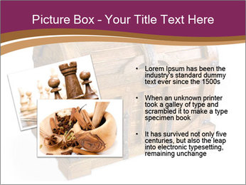 0000062908 PowerPoint Templates - Slide 20
