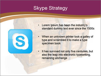 0000062908 PowerPoint Templates - Slide 8