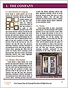 0000062908 Word Templates - Page 3