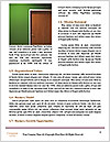0000062908 Word Templates - Page 4