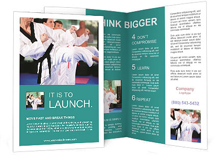 0000062909 Brochure Templates