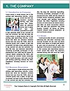 0000062909 Word Templates - Page 3