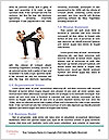 0000062909 Word Templates - Page 4