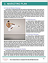 0000062909 Word Templates - Page 8