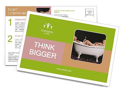 0000062910 Postcard Template