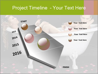 0000062910 PowerPoint Template - Slide 26
