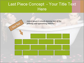 0000062910 PowerPoint Template - Slide 46