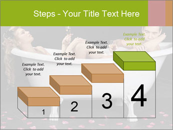 0000062910 PowerPoint Template - Slide 64