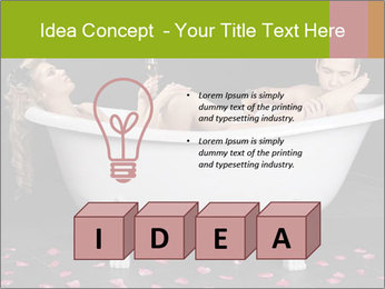 0000062910 PowerPoint Template - Slide 80