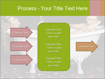 0000062910 PowerPoint Template - Slide 85