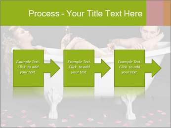 0000062910 PowerPoint Template - Slide 88