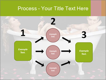 0000062910 PowerPoint Template - Slide 92