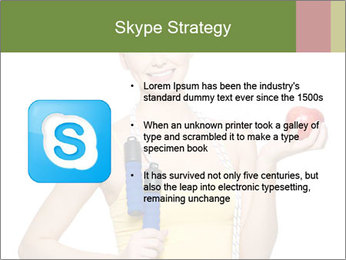 0000062911 PowerPoint Templates - Slide 8