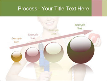 0000062911 PowerPoint Templates - Slide 87