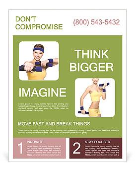 0000062912 Flyer Templates