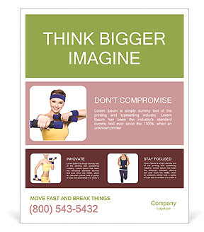 0000062912 Poster Template