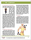 0000062912 Word Template - Page 3