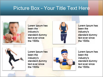 0000062913 PowerPoint Template - Slide 14