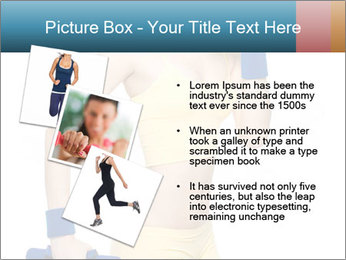 0000062913 PowerPoint Template - Slide 17