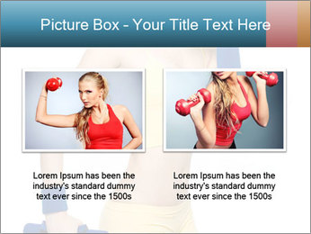 0000062913 PowerPoint Template - Slide 18
