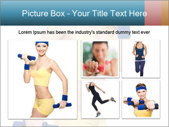 0000062913 PowerPoint Template - Slide 19