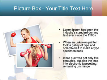 0000062913 PowerPoint Template - Slide 20
