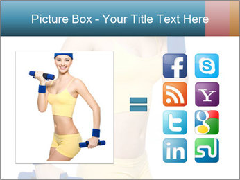 0000062913 PowerPoint Template - Slide 21