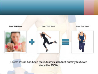 0000062913 PowerPoint Template - Slide 22