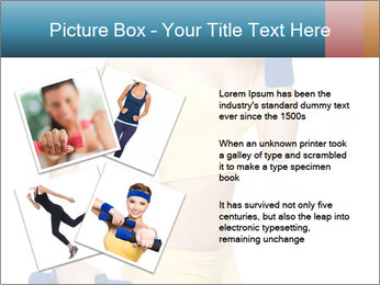0000062913 PowerPoint Template - Slide 23