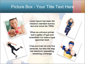 0000062913 PowerPoint Template - Slide 24