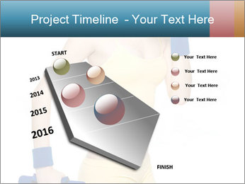 0000062913 PowerPoint Template - Slide 26