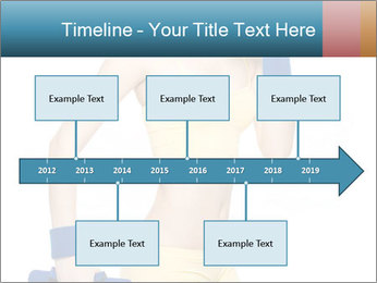 0000062913 PowerPoint Template - Slide 28