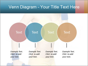 0000062913 PowerPoint Template - Slide 32