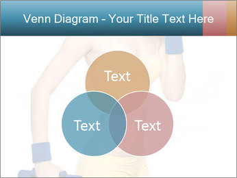 0000062913 PowerPoint Template - Slide 33