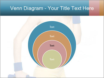 0000062913 PowerPoint Template - Slide 34